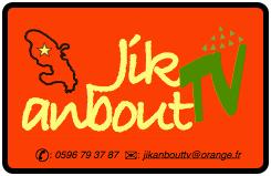 Jikanbouttv