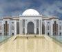 Algérie : la vérité historique.