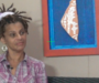 Entretien avec Sandrine Fanywa TOUSSAY