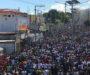 Solidarité des Mouvements sociaux avec la lutte du Peuple haïtien