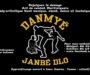 Danmyé Janbé Dlo