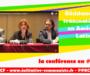 """""""Résistance aux transnationales en Amérique Latine"""""""