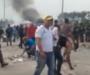 Venezuela -Juan Guaido n'est plus le président de l'Assemblée nationale: les explication.