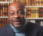 Covid19 : La diplomatie du vaccin en Afrique