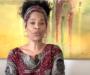 QUEL AFRICAIN VOULONS NOUS ETRE ? Nathalie YAMB